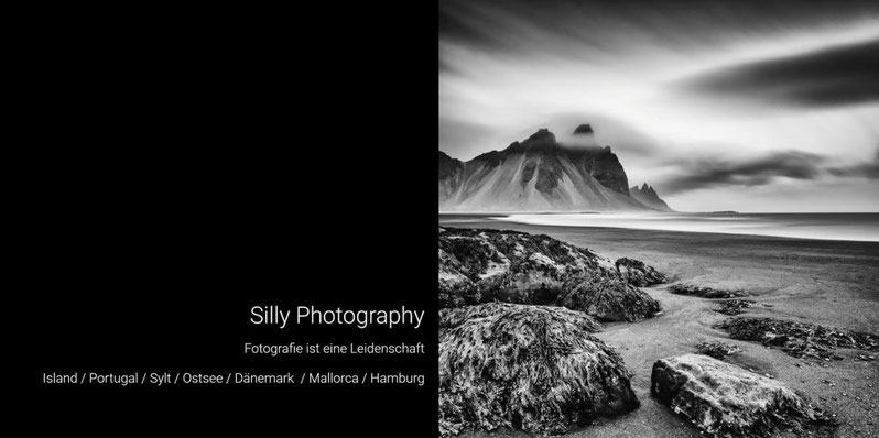 Fotobuch #saaldigital, Island, © Silly Photography
