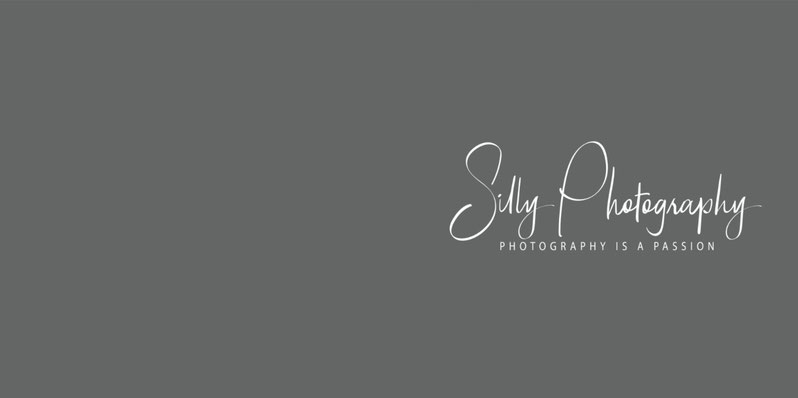 Fotobuch #saaldigital, © Silly Photography