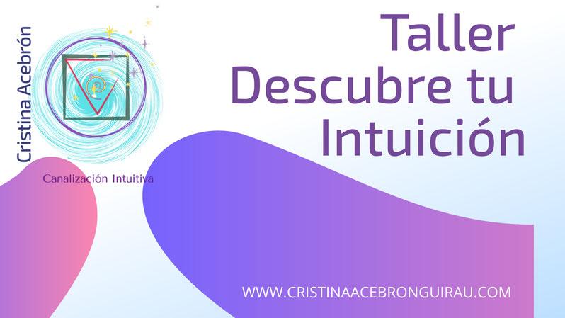 ¿Crees que eres Intuitivo? descubre cómo se desarrolla la intuición aquí