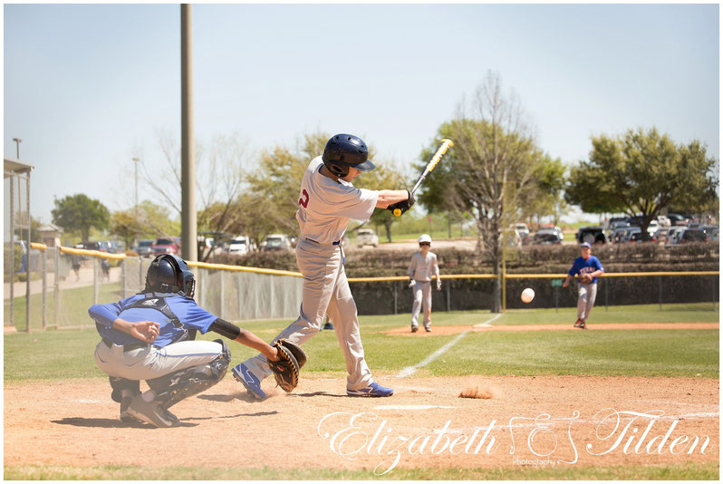 baseball, frisco photographer, mckinney, plano