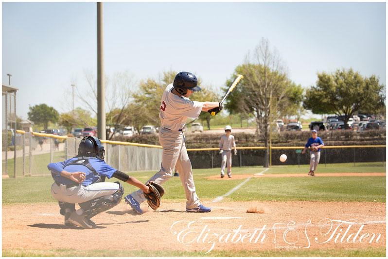 baseball, frisco photographer, mckinney, plano