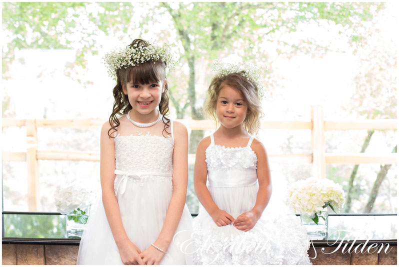 Mitas Hill Vineyard, McKinney wedding photographer, Dallas, Frisco, Plano, flower girl, flowergirl
