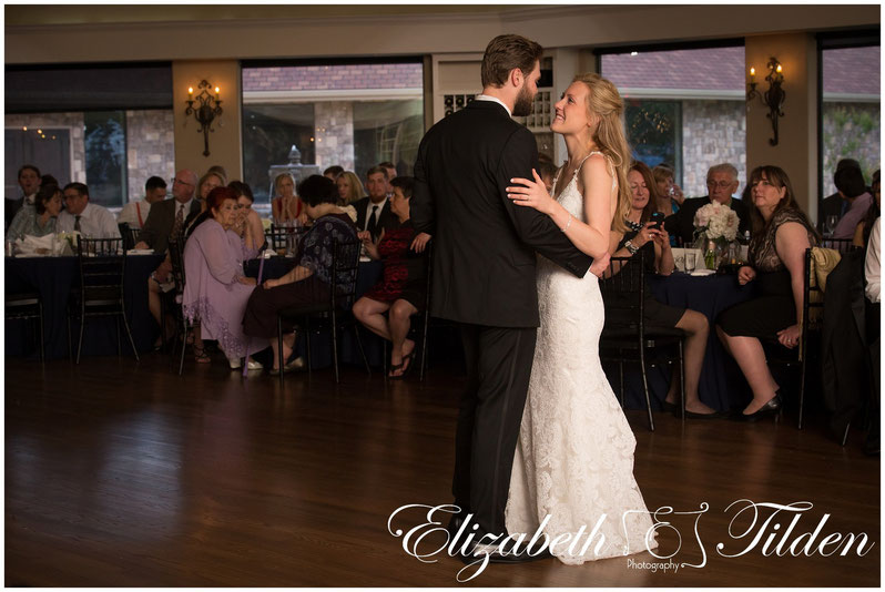 Mitas Hill Vineyard, McKinney wedding photographer, Dallas, Frisco, Plano, bride, groom, bride and groom, first dance