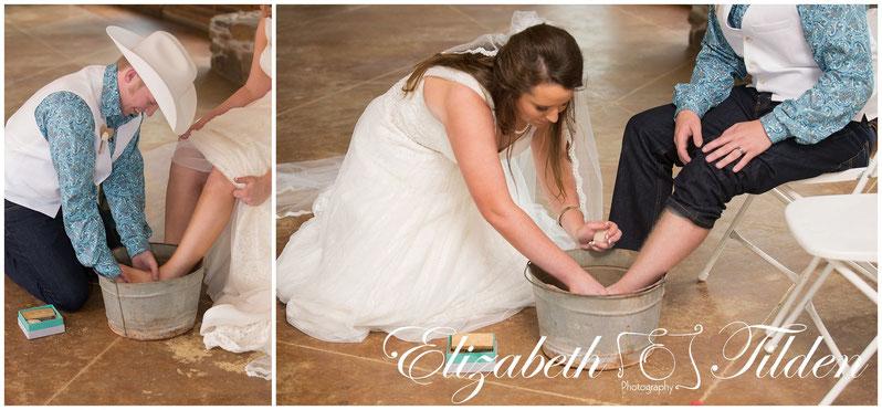 Lone Oak Ranch & Retreat, Gainesville Wedding Photographer, Frisco photography, McKinney photographer, country church, dallas country church, McKinney country wedding, foot washing ceremony