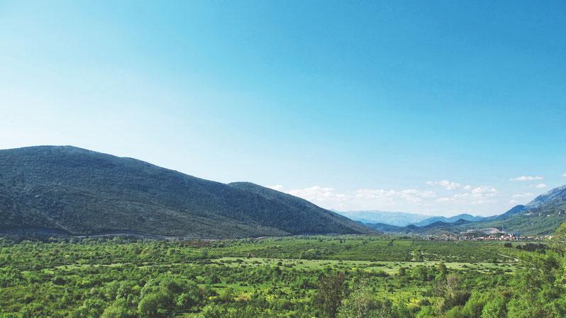 bigousteppes montenegro