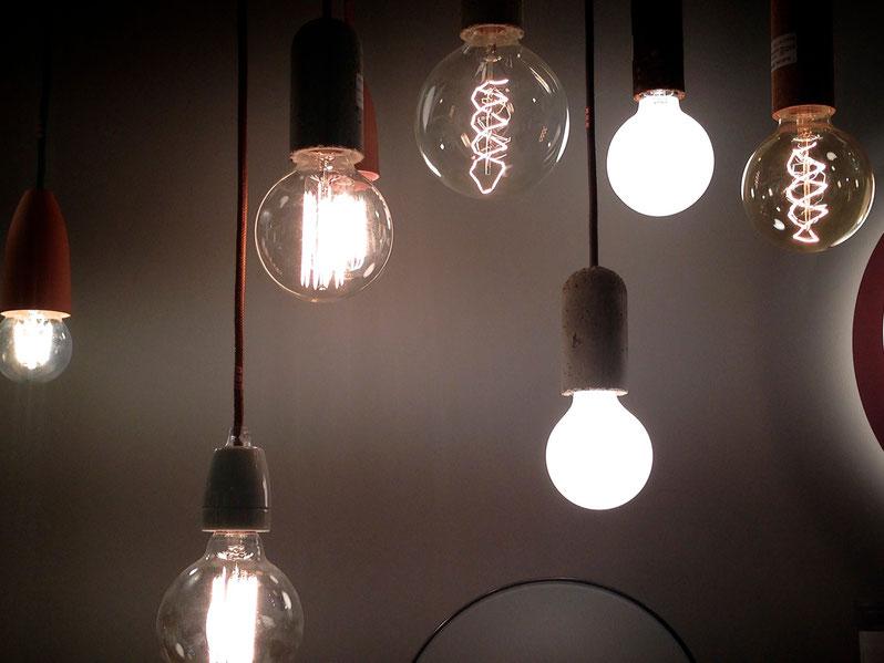 Ganz viel Licht