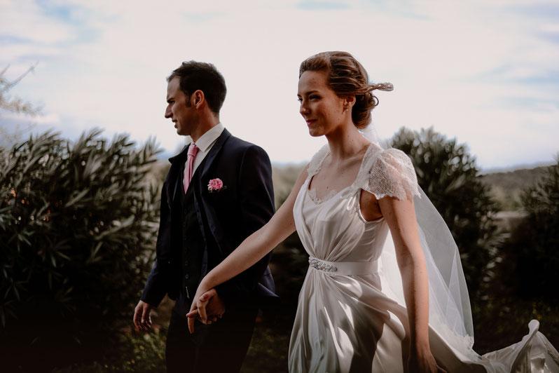 mariage perpignan bordeaux wedding 2018 france david VINSO Photographe gironde moody