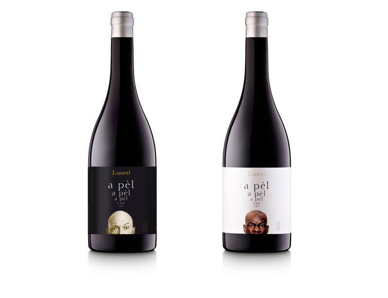 Penedes vin naturel barcelona naturwein wein ohne schwefel