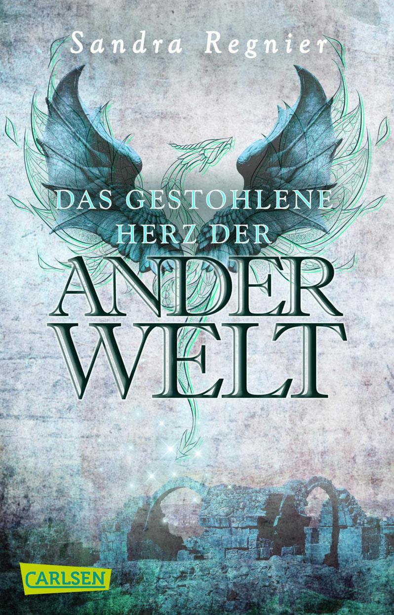 Foto: Carlsen Verlag