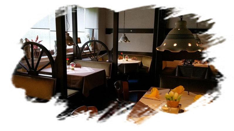 Gastraum-2-Restaurant-Europa-Gronau