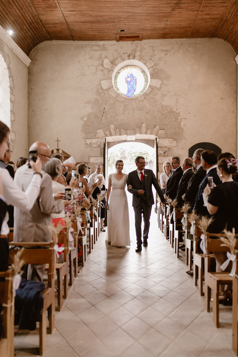 se-marier-a-l-eglise-DanslaConfidence