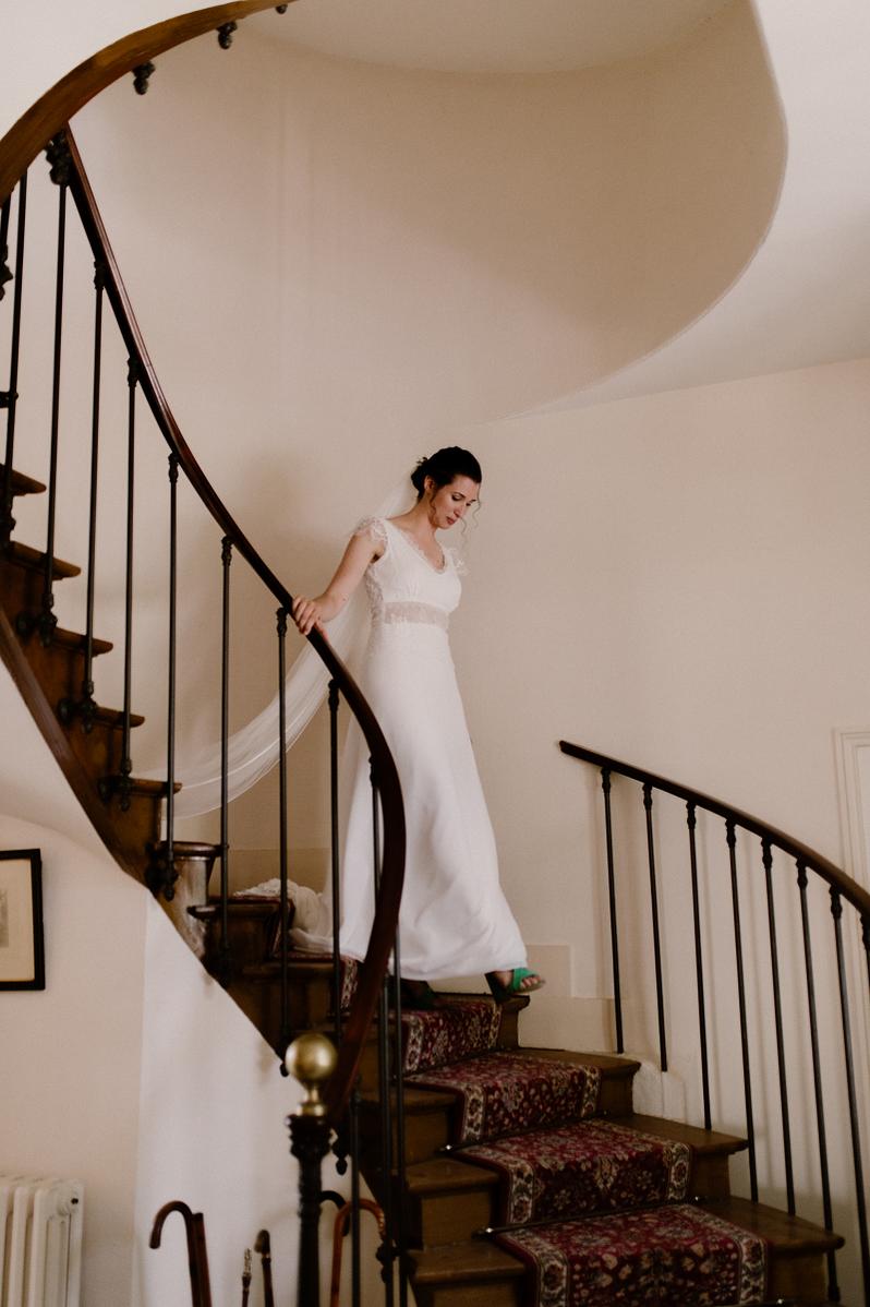 organisation-mariage-a-domicile-DanslaConfidence