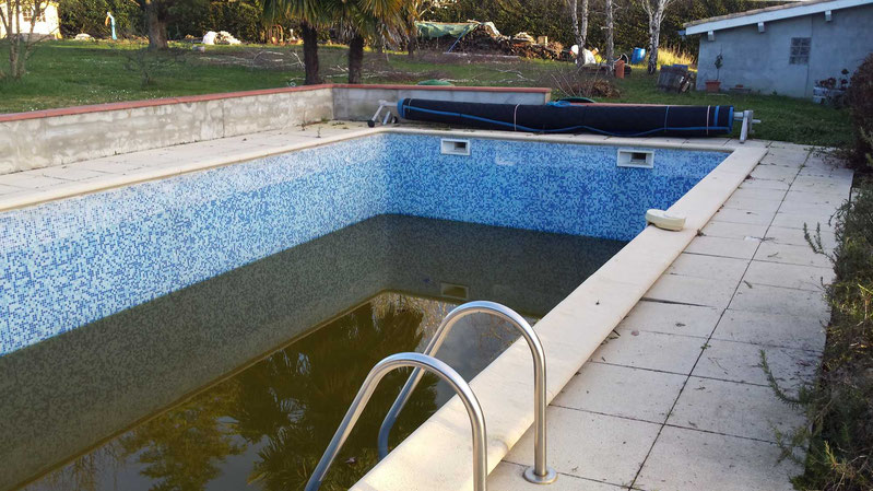 GILBERT_PISCINES_Rénovation_piscine_liner_recherche_fuites_CANALS_82170_82