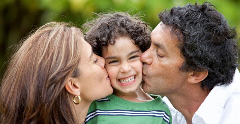 Musical Manufaktur Vorteile für Eltern - Kinder, Hobby und Soziale Kompetenten