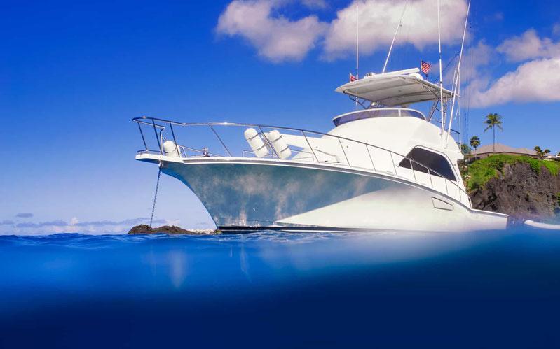 SUZUKI Marine Outboard Manuals PDF - Boat, PWC, Yacht & Outboard