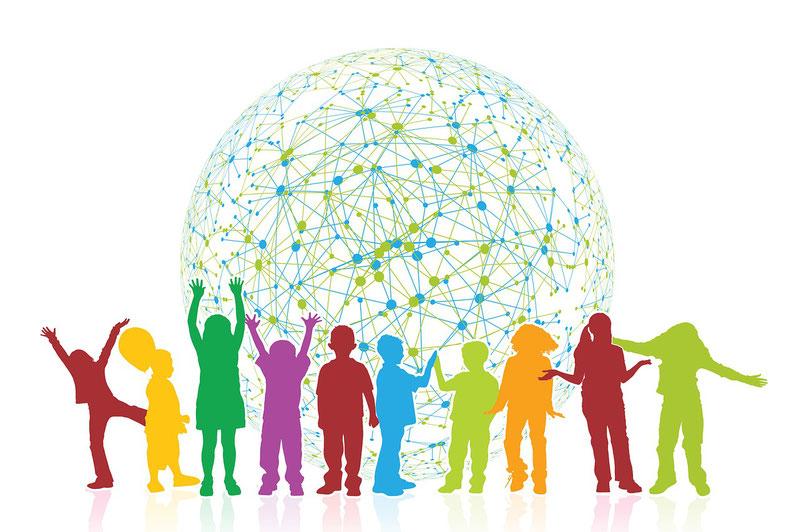 Jahresplan Kunsttherapie für soziale Träger