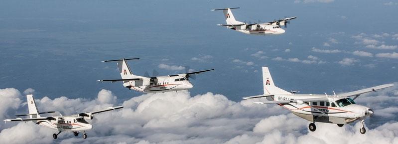 Air-Kenya.jpg