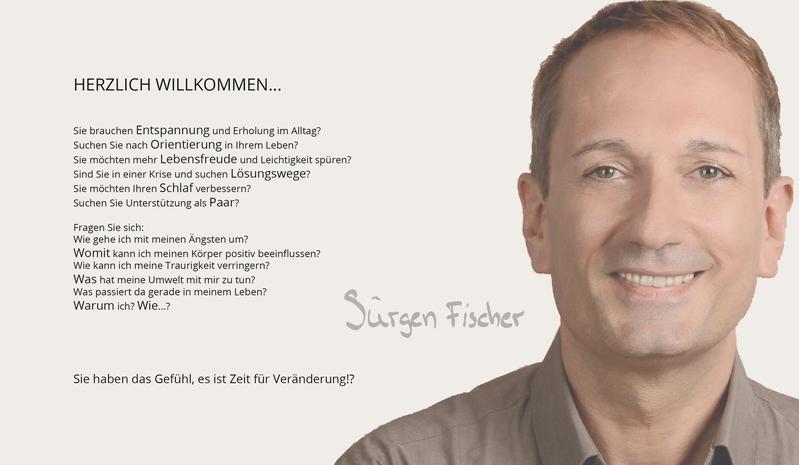 Bild der Ebene Anfang mit aktiver Verlinkung zu https://www.juergen-fischer-speyer.de/anfang-1/anfang/