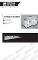 Sistem Air Zentralstaubsauger Bedienungsanleitung Zentralstaubsauger Industrial Motor