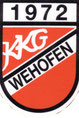 KKG Wehofen 1972