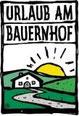 Urlaub am Bauernhof - Logo