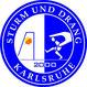 Sturm und Drang Karlsruhe