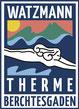 SalzSpiele und Watzmann Therme Berchtesgaden
