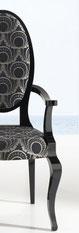 sillas clásicas barcelona, comprar sillas clásicas barcelona, comprar sillas clásicas, sillas clásicas tapizadas,sillón clásico,comprar sillones clásicos,tienda sillas de comedor clásicas barcelona,sillas de comedor clásicas barcelona