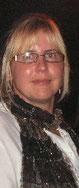Ihr Ansprechpartner: Frau Sandra Großstück, Geprüfte Haus- und Grundstücksverwalterin (ILS)