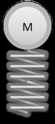 piezo stack theory