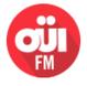 La Radio FM Rock de Paris