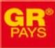 Logo GRP