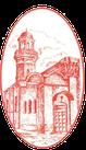 """БФ """"Историческая мечеть"""""""