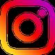Die Traumreiser auf Instagram