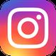 Folgt uns auf Instagram. Drücke den Button.