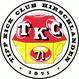 TKC Hirschlanden