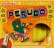 PERUDO +8ans, 2-6j