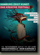 fotowerkkunst hamburg zeigt kunst fischauktionshalle große elbstrasse