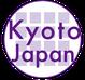 kyoto Japan ロゴ|タクミ建設