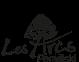 les-arcs-ski-resort-logo