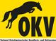 OKV Logo für Webseite Griesbach Schaffhausen Fahren Springen Dressur