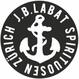 J.B. Labat