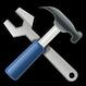 De PVC Expert gebruikt de juiste tools voor PVC vloer verwijderen