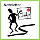 Freie Familienaufstellung Kaarst - Formulare