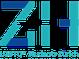 z&h Zürich