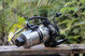 Dieselfilter 31970-4A720