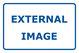 Parksensor Starex 95700-4A400