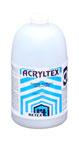 Aditivo Acrilico Adherente para Productos RETEX