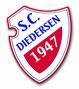 Logo SC Diedersen
