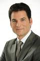 Olivier dominik contact journaliste presentateur